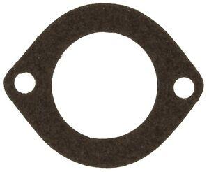 Engine Coolant Outlet Gasket Lower Victor C26650
