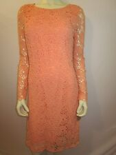 CREMEIUX TRACELLA DRESS NEW WITH TAG