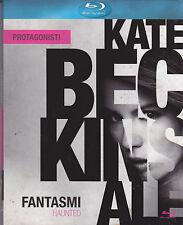 Blu-ray **FANTASMI** di Francis Ford Coppola con Kate Beckinsale nuovo 1995