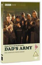 Dad DVD - 2000 2009 Discs