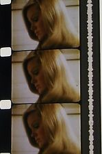 LONE STAR GAS  COMMERCIAL 16MM FILM MOVIE ROLLED NO REEL G124