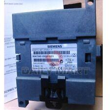 Siemens New 6Gk7243-1Gx00-0Xe0 Ethernet Communication Processor I/O Module