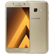 Samsung Galaxy A3 - 2017 - 16GB-SM-A320FL - Sbloccato di Fabbrica