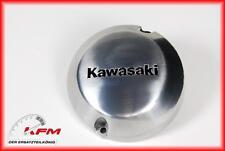 Kawasaki Zephyr 1100 1992-1996 Motordeckel Zündung cover pulsing Neu*