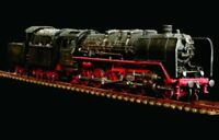 Italeri I8702 Model Locomotive BR50 Scale 187