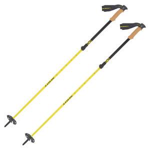 Scott Cascade 2-Part Ski Poles |  | 254198