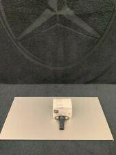 Mercedes-Benz 651 engine charge air pressure sensor A0101537228