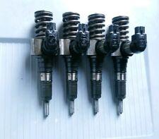 Injector Vw Audi Skoda Seat 2.0TDI 03G130073T 170HP