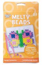 Tobar Hama Melty Beads Mosaic Kit 12951