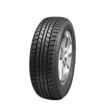 Pneumatici gomme invernali Rotalla Ice-Plus S110 175/65 R14 86T XL RINFORZATE