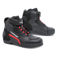 NEW Motorcycle Dririder Breeze Touring Road Boots - 3104822_26