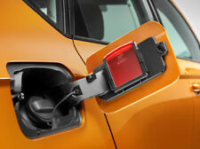 Seat Eiskratzer 000096010D Tankklappe