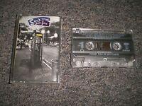 The Spin Doctors~Pocket Full of Kryptonite~1991 Cassette Tape~FAST SHIPPING!!