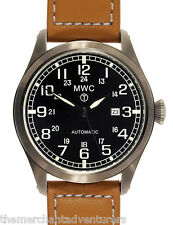 MWC Ltd Edition Classic Aviator Sd1-Un Clásico 1940's Luftwaffe Recreación