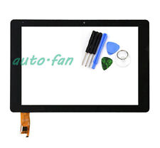Touch Screen Digitizer For Chuwi Hi10 Plus CWI527,with Repair Tool Kit