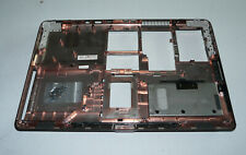 Untergehäuse für ASUS N90S, N90SV Notebooks