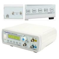 FeelTech FY3200S Digital DDS Dual-channel Arbitrary Function Signal Generator