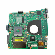 Platte Hauptplatine MEDION Akoya E4212 Socket rPGA-988B Motherboard