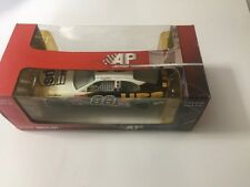 NASCAR AP ACTION 1:24 SCALE UPS 88 STOCK CAR