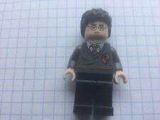 LEGO Harry potter figurine: HP094 de Sets 4736/4738/4867/4842/4865