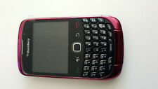 BlackBerry Curve 9330 - PINK Smartphone - For Collectors