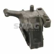 SWAG Engine Mounting 30 94 5078