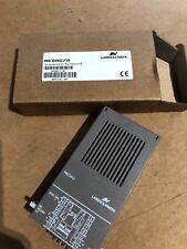 Siemens NKOAU Landis & Staefa OUTPUT MODULE DC 0.10V SIGNAL ELECTRICAL ISOLATION