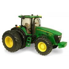 John Deere ERTL 1 16 Scale Prestige Tractor
