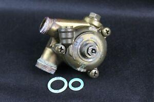 Junkers Wasserschalter 87170020160 ZWR 18 und 24 -1 -2  KE/AE 8717002016