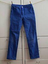 JAKO-O Hose Jeans Gr. 146 blau