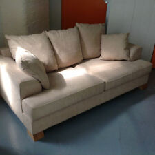John Lewis Living Room Up to 3 Seats Contemporary Sofas