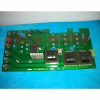 1PC Used Siemens G85139-E172-A813 Fully tested Quality assurance