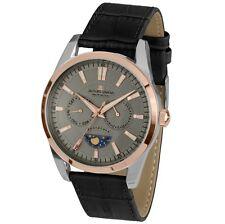 Für Jacques ErwachseneEbay Lemans Jacques Armbanduhren Lemans Armbanduhren OkXTuPZi