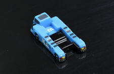 KLM tug truck x 1pcs Scale 1:400 Plastic Models JC Wings