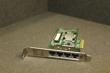 HP 647594-B21 Ethernet 1Gb 4-Port 331T Adapter 649871-001