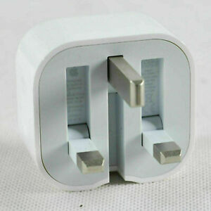 20W Type C Power Fast Charger Adapter UK Plug for phone charge Adapter