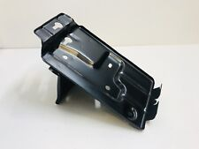FORD FAIRLANE ZD ZC BATTERY TRAY 302 V8 WILL SUIT 6 CYLINDER XW XY XR XT FALCON