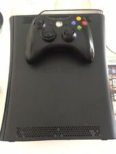 Xbox 360 Con Modifica Unica Pecca Parentel Control Attivo Quindi No Giochi 18+