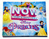 Now That's What I call Disney Princess CD Album - Boxed Complete, VG Condition
