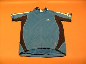 Adidas Cycling jersey