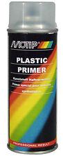 MOTIP PRESTO Kunststoffhaftvermittler 1 x 400 ml Plastic Primer Haftgrund