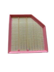 TJ Air Filter No QFA0788 Volvo