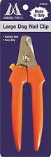 Millers Forge Dog Nail Clip, Large, New, Free Shipping