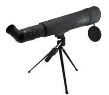 Visionking 25-75x70III Spotting scope Monocular Telescope+Power+ birding hunting