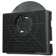 WHIRLPOOL Cooker Hood Vent Filter Range Charcoal Carbon Extractor Fan CHF303