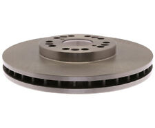 Disc Brake Rotor-R-Line Front Raybestos 96473R