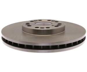 Disc Brake Rotor fits 1993-2005 Lexus GS300 IS300 GS400  RAYBESTOS