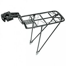Pletscher Bicycle Rack Quick-Rack Athlete 4B