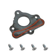 LS1 LS2 LS3 LS6 LS7 LQ4 Cam Camshaft Retainer Thrust Plate w/ Bolts NEW
