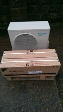 Daikin Air Conditioning Split System bedroom Domestic 2.5Kw 9000 Btu Cooling